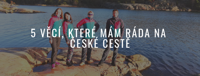 https://ceskacesta.cz/wp-content/uploads/2019/01/5-věcí.png